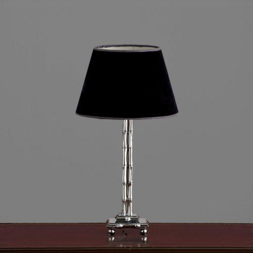 item -09LR
